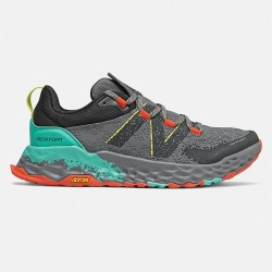 New Balance Hierro v5 Grey