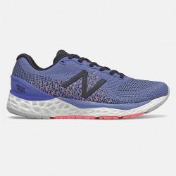 New Balance 880 V10 Women Blu