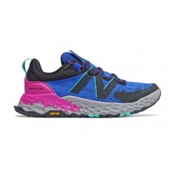 New Balance Hierro V5 Women