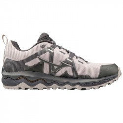 Mizuno Wave Mujin 6 Women