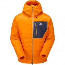 Moutain Equipment Xeros Jacket