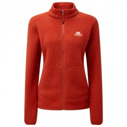Mountain Equipment Moreno Jacket Women