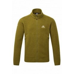 Moutain Equipment Moreno Jacket Men