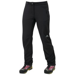 Mountain Equipment Chamois Pant Women