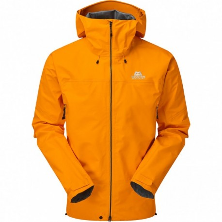 Mountain Equipment Quver Jacket